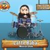 LATTEBABA MUSICAL SHOW