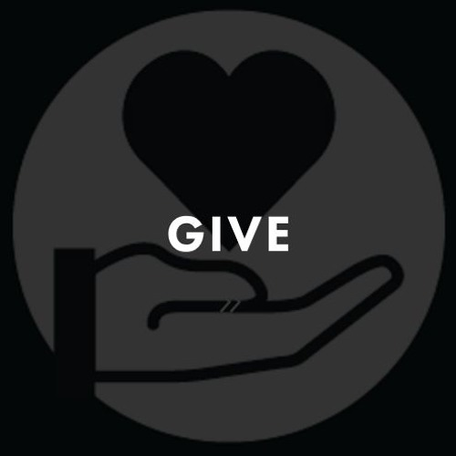 The First Church: Give