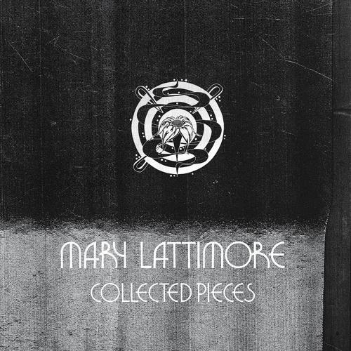 Mary Lattimore - Wawa By The Ocean