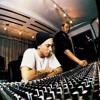 Download Dj2Upset-Eminem - Difficult World Mp3