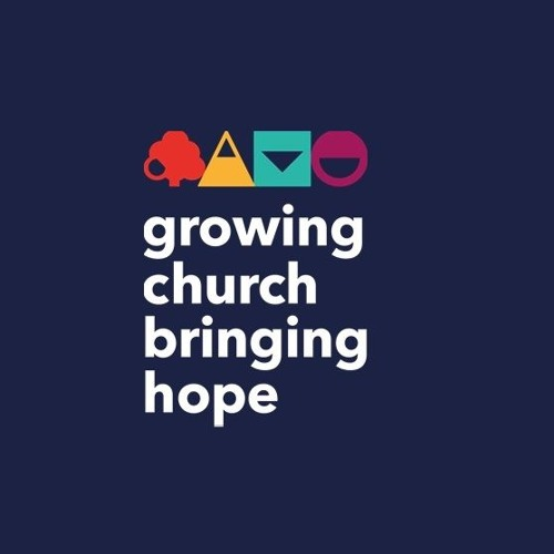 Open Synod Forum March 2017