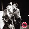 The Clash - I Fought The Law (Cover Por La Sonora Music Lab)