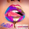 Download Jason Derulo Ft. Nicki Minaj & Ty Dolla Sign - Swalla (Kaj Schneiders Flip) *Buy = Free DL* Mp3