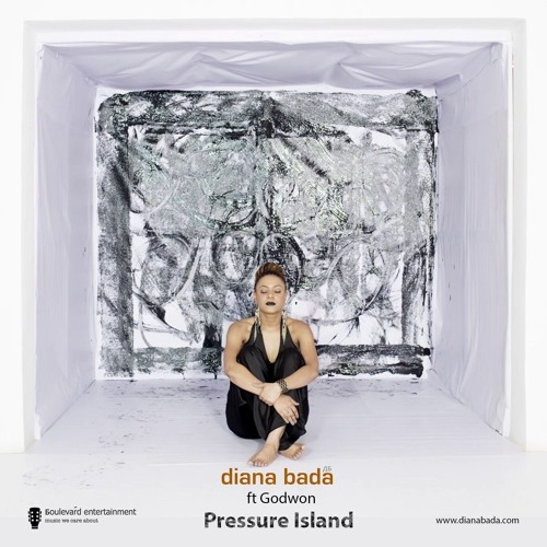 Pressure Island