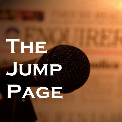The Jump Page: Fonn Mór, best pizza in Battle Creek and robots