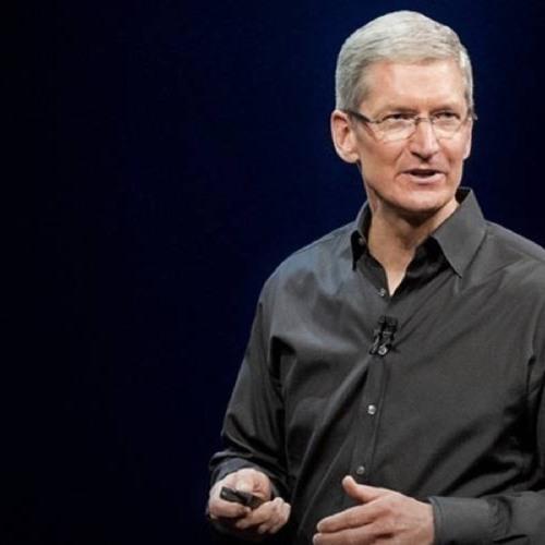 MyApple Daily (S04E133) #358: Konferencja Apple ma odbyć się już w przyszłym tygodniu