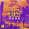 Nitro Fun - Home