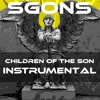 Pipe Choir Children Of The Son (Creative Commons Instrumental)