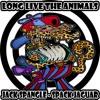 Captain Jack Spangle - Subterranean Rinseout (FREE DOWNLOAD)