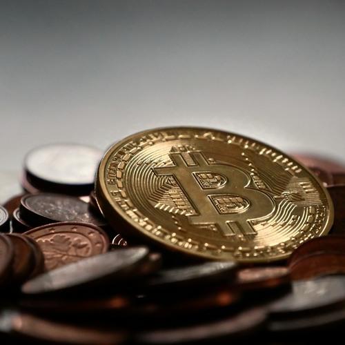 Etisalat Nigeria's Creditors Call In Massive Debt + Simon Dingle On Bitcoin And Blockchain Tech