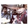 SUPERHIT RAP SONG By Rapper Baba KSD
