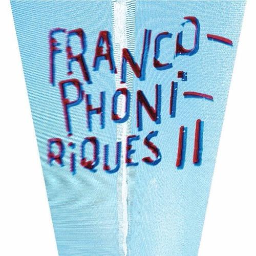 LesFrancophoniriquesCapsule1.MP3