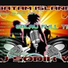 Download Lagu NONSTOP FULL ALBUM MALAYSIA JILID II  BATAM 2015 DJ SODIK V2™ (MP3)