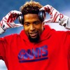 The Juice Cleanse - The Odell Beckham Jr. Theme Song feat. Krim