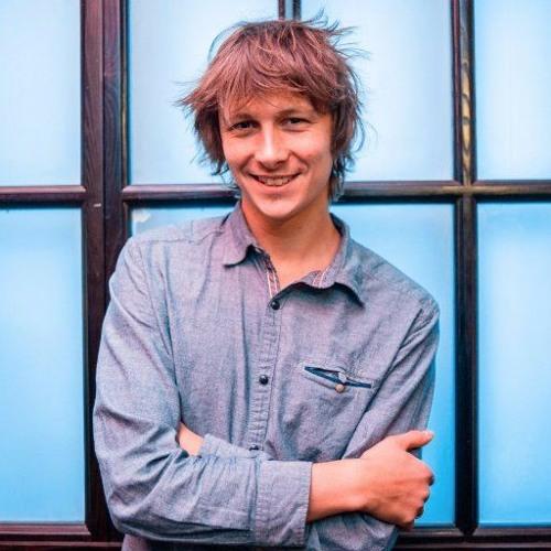 Using Kotlin for a cross-platform IDE with Kirill Skrygan
