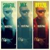 Mario Blax ft Saffire D'Soul - My Hands