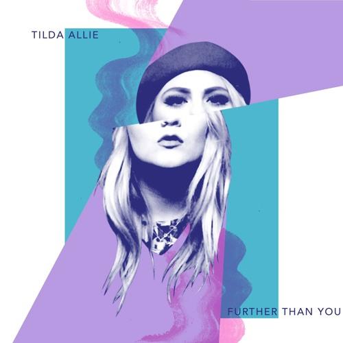 Tilda Allie