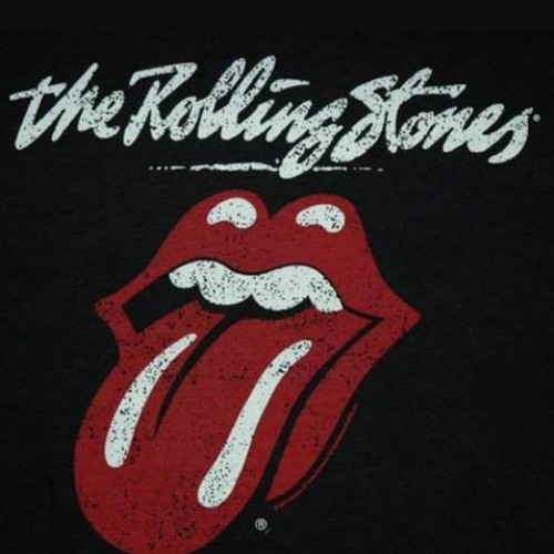 rolling stones paint it black mp3 download skull