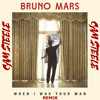 Bruno Mars - When I Was Your Man (CAM STEELE Remix) Download in Description