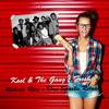 Kool & The Gang - Fresh (Roberto Rios x Dan Sparks Reload)