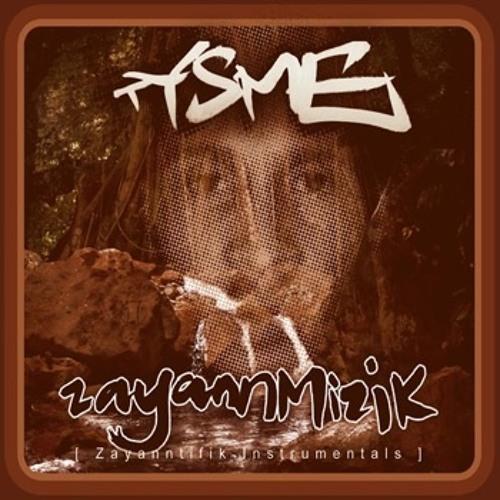 Tysmé - Si A Pa Nou Menm Mizik
