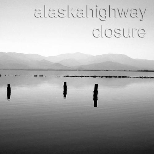 Alaska Highway - Skyline
