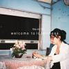 เ สี ย ด า ย - S T O O N D I O『 Welcome To Loneliness 』 [ COVER ]