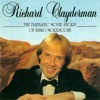 Richard Clayderman - Medley For A Few Dollars More