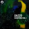 Dazzo - Run To Castle (Short Mix)