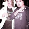 Hustler - Rapper Baba KSD And Shady Official Rap - Beat By Baba KSD