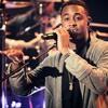 I Think Of You Jermih ft. Chris Brown, Big Sean      Type Instr.Prod.By.DonWorldsMusic