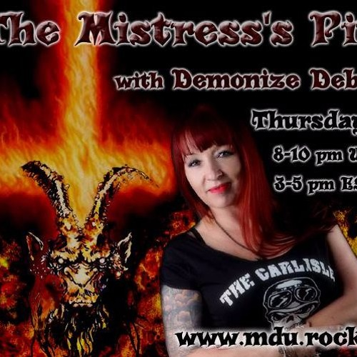 23-feb-2017-mistresss-pit-on-metal-devaststation-radiocom
