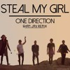 One Direction - Steal My Girl [Shan Jay Remix]