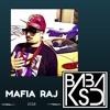 Lag Ja Gale Ke Phir Yeh Haseen Raat - Rapper Baba KSD The King Desi Rap 2017 Remix