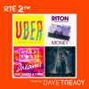 'House Every Weekend' Mix on RTE 2FM - Mar 11th
