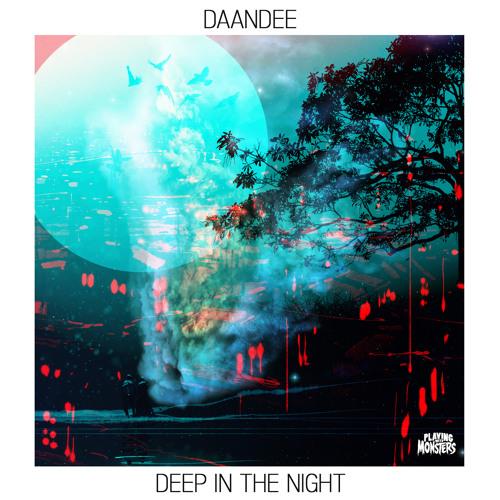DaanDee - Despair [Buy = FREE DOWNLOAD]