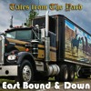 TFTY - East Bound And Down