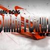 Dj Lof X Ding Dong - Badman Forward (Remix - Radarisse Riddim)