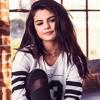 Heat Of The Moment (Selena Gomez Type Pop)