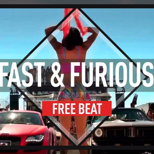 OMNIBEATS - Free Hard Trap Beat - Fast And Furious