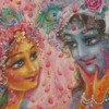 19910121 Brajbasha Bhajans Holi Songs For Basant Panchami (by Vrajvasis Hin)  ARCHIVE