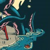 Frankie - Underwater Mixtape #002