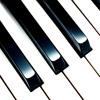 [Creative Commons Music] CINEMATIC SENTIMENTAL ROMANTIC GRAND PIANO BACKGROUND MUSIC