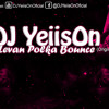 Levan Polka Bounce (Radio Edit).mp3