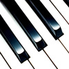 [Creative Commons Music] AMBIENT ATMOSPHERE LOVELY GRAND PIANO NOTES BACKGROUND MUSIC 008