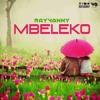 Mbeleko By Ray Vanny