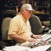 Episode 43 - Bil Vorndick (Engineer for Alison Krauss, Bela Fleck, Jerry Douglas and many more)