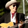 Free Download Episode 28 - Dave Alvin Mp3