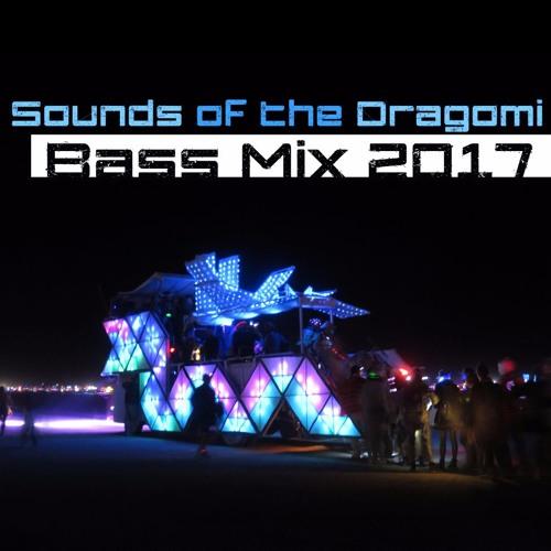Bass Mix 2017