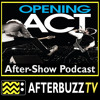 Opening Act S:1 | Kylie and Jason Aldean E:3 | AfterBuzz TV AfterShow